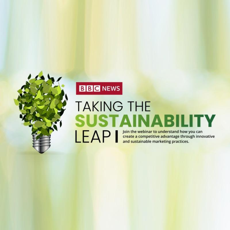 https://www.indiantelevision.com/sites/default/files/styles/smartcrop_800x800/public/images/tv-images/2021/09/23/bbc.jpg?itok=4SRQX9cR