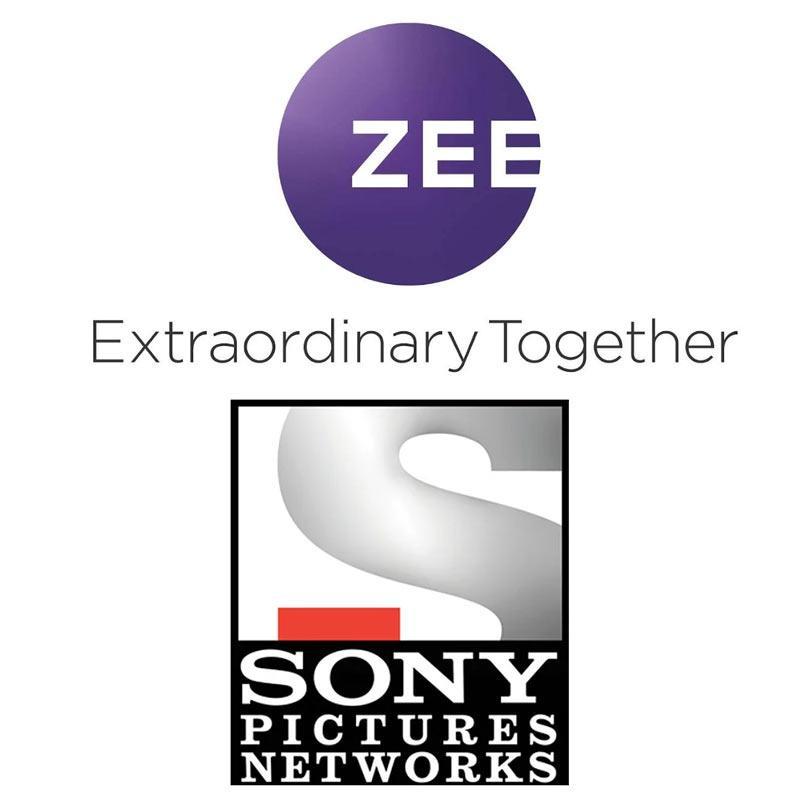 https://www.indiantelevision.com/sites/default/files/styles/smartcrop_800x800/public/images/tv-images/2021/09/23/zee.jpg?itok=0q6eDYe8