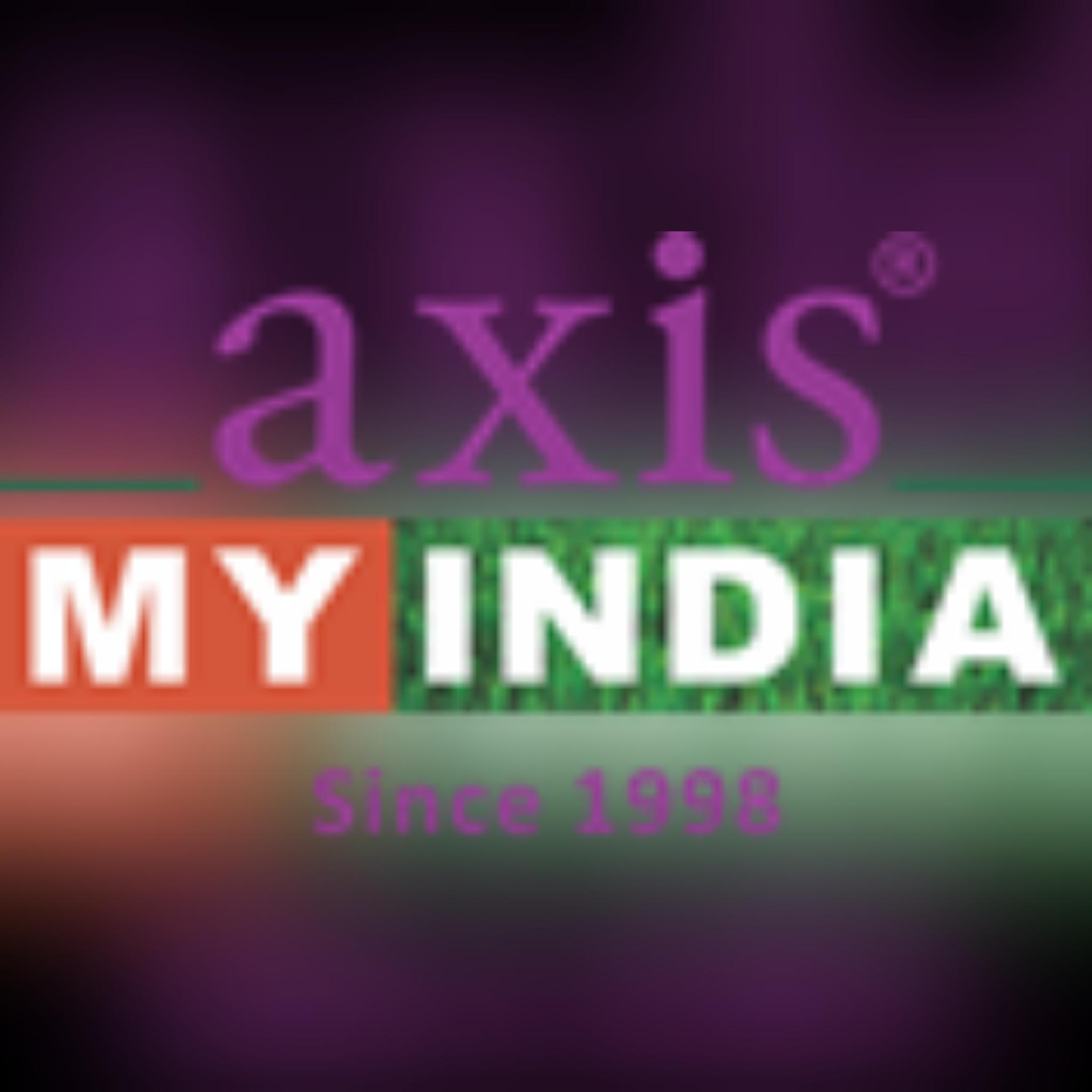 https://www.indiantelevision.com/sites/default/files/styles/smartcrop_800x800/public/images/tv-images/2021/10/05/photogrid_plus_1633437676539.jpg?itok=OQk2wdn3
