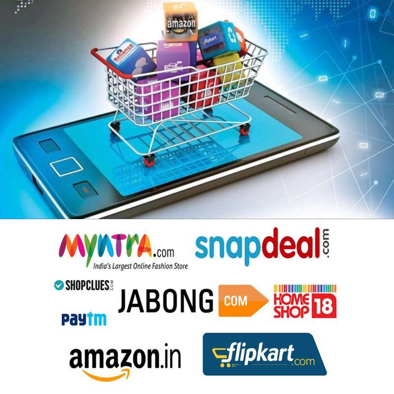 https://www.indiantelevision.com/sites/default/files/styles/smartcrop_800x800/public/images/tv-images/2021/10/12/e-commerce.jpg?itok=C6dkvIxE