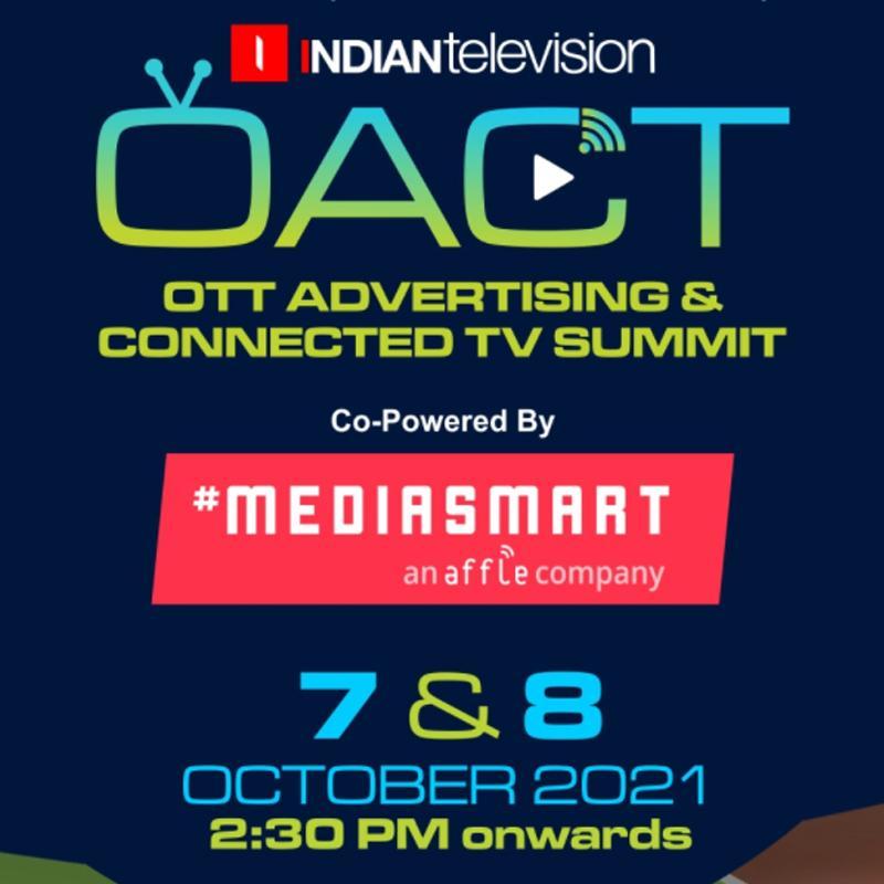 https://www.indiantelevision.com/sites/default/files/styles/smartcrop_800x800/public/images/tv-images/2021/10/12/oact.jpg?itok=p4cct7ET